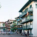 fotografia-blog-viaje-hondarribia-galeria-nerea-amo-fotografia