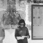 fotografia-blog-bienvenido-01-nerea-amo-fotografia