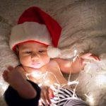 fotografia-blog-feliz-navidad-01-nerea-amo-fotografia
