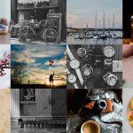fotografia-blog-reto-fotografico-abecedario-galeria