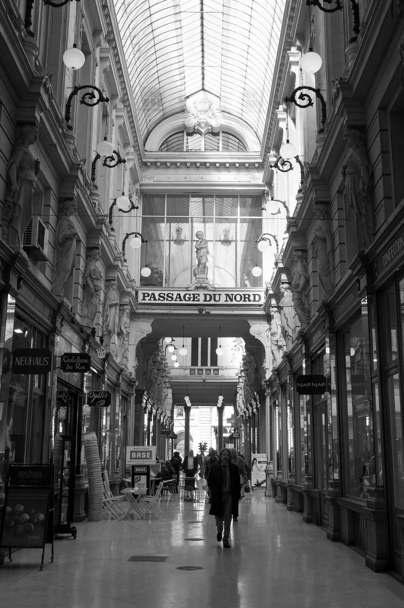 fotografia-blog-viaje-bruselas-brujas-grante-18-nerea-amo-fotografia
