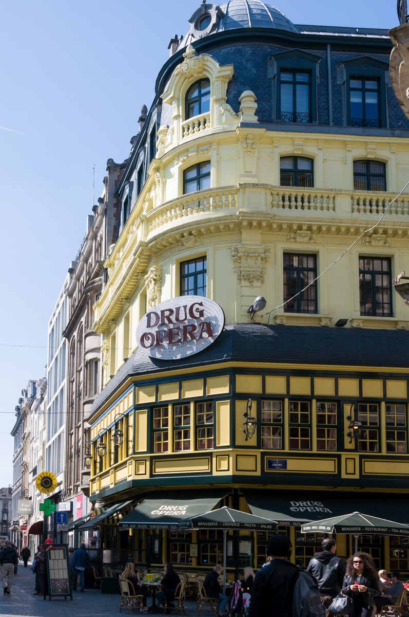 fotografia-blog-viaje-bruselas-brujas-grante-20-nerea-amo-fotografia