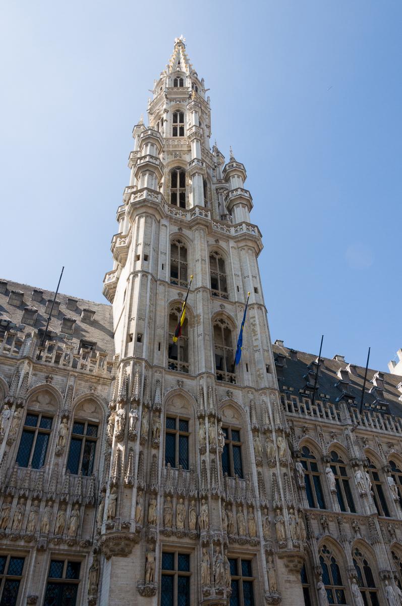 fotografia-blog-viaje-bruselas-brujas-grante-24-nerea-amo-fotografia
