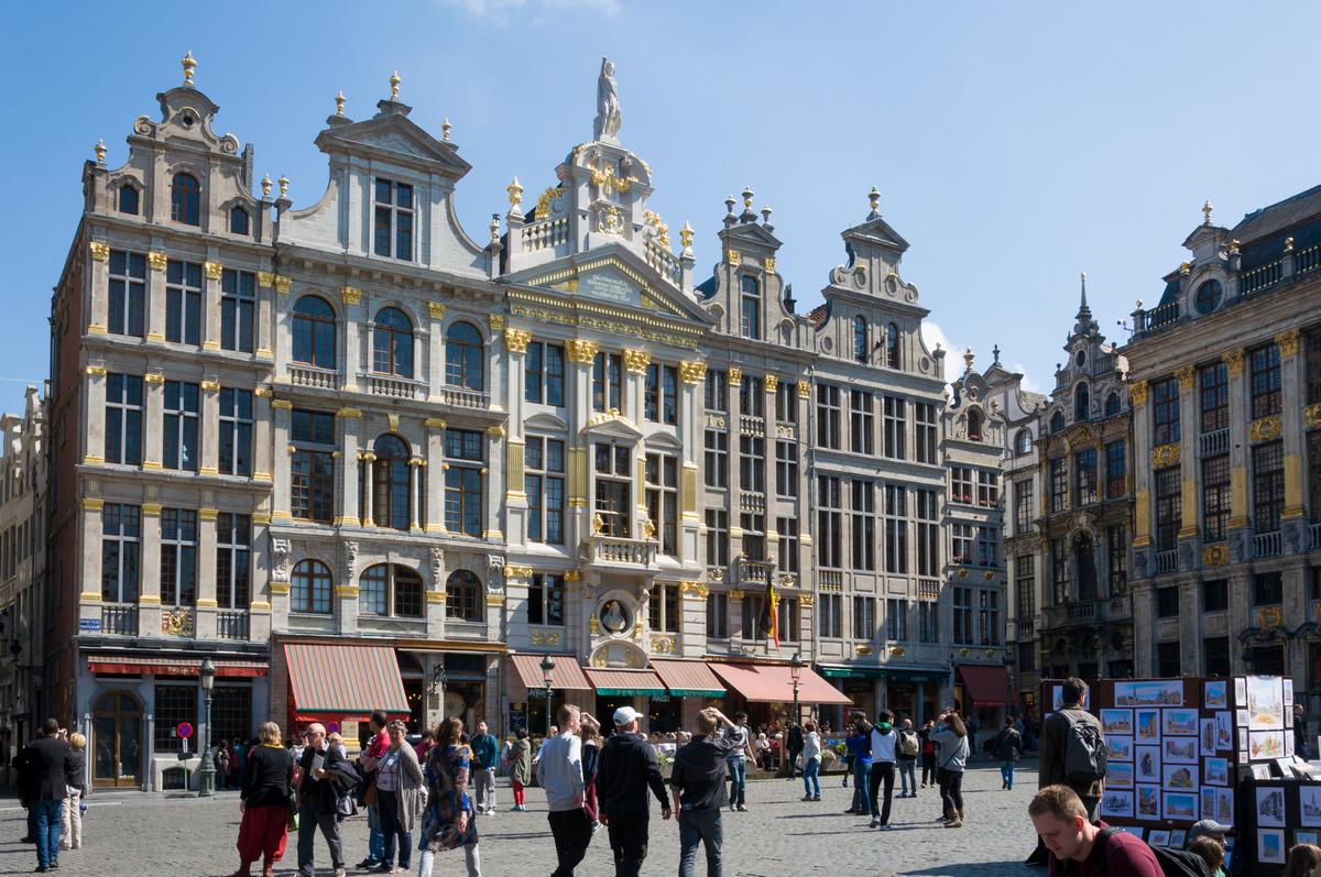 fotografia-blog-viaje-bruselas-brujas-grante-25-nerea-amo-fotografia