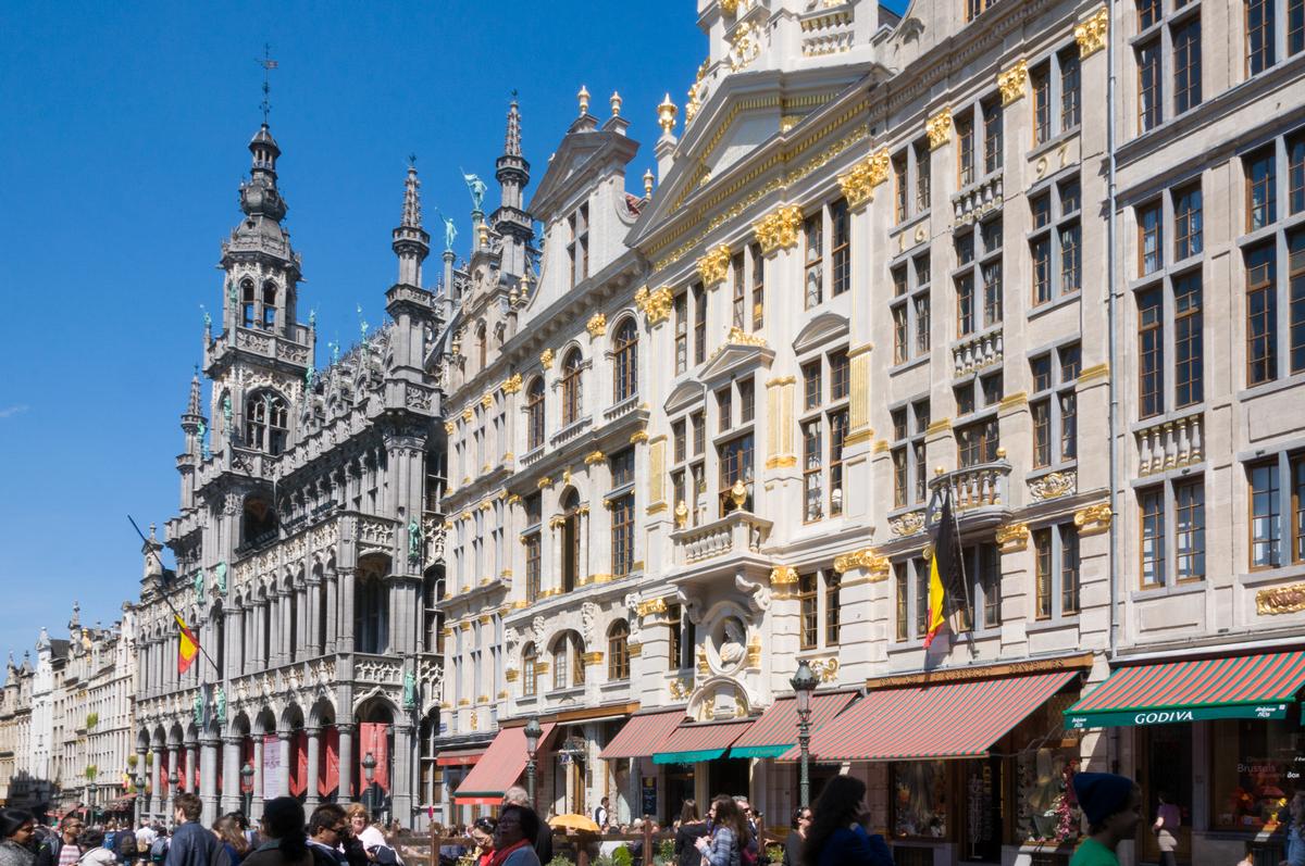fotografia-blog-viaje-bruselas-brujas-grante-27-nerea-amo-fotografia