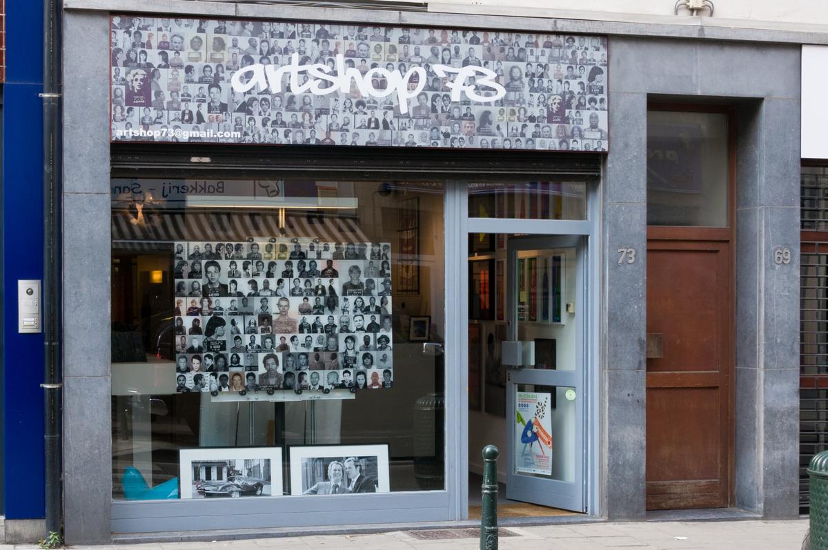 fotografia-blog-viaje-bruselas-brujas-grante-31-nerea-amo-fotografia