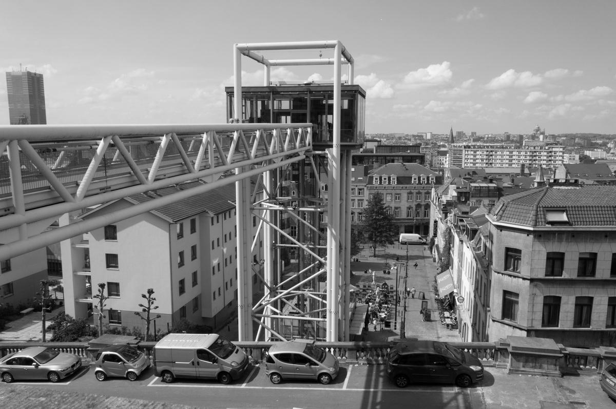 fotografia-blog-viaje-bruselas-brujas-grante-34-nerea-amo-fotografia
