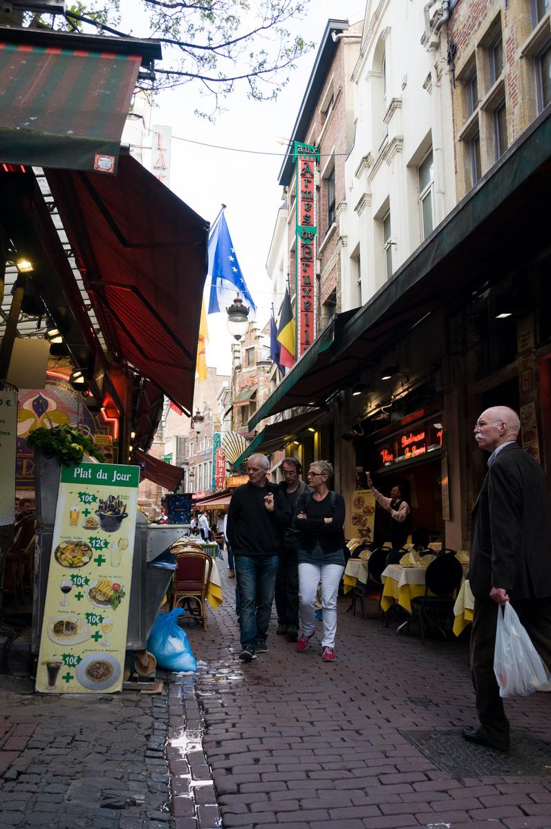 fotografia-blog-viaje-bruselas-brujas-grante-38-nerea-amo-fotografia