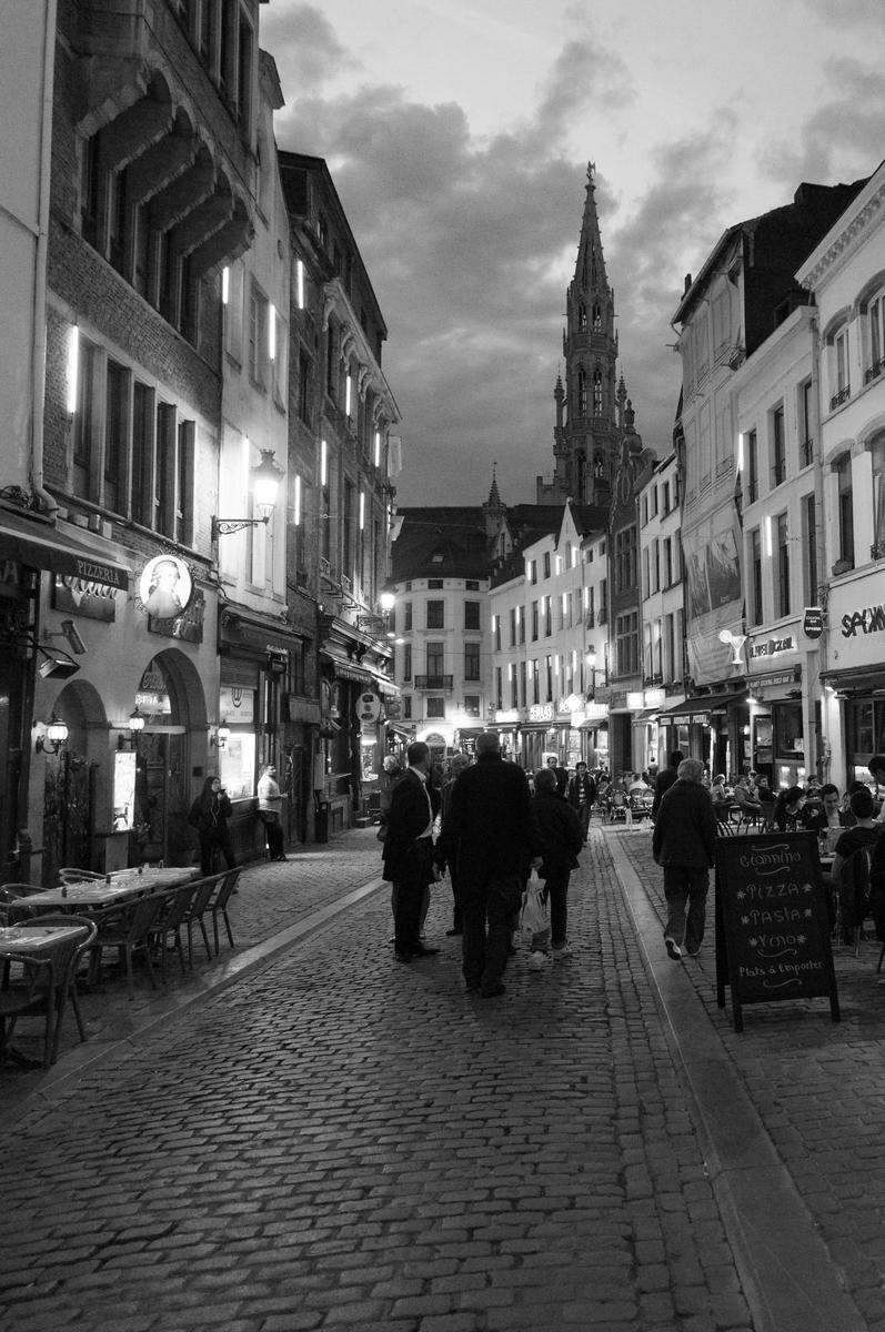 fotografia-blog-viaje-bruselas-brujas-grante-40-nerea-amo-fotografia