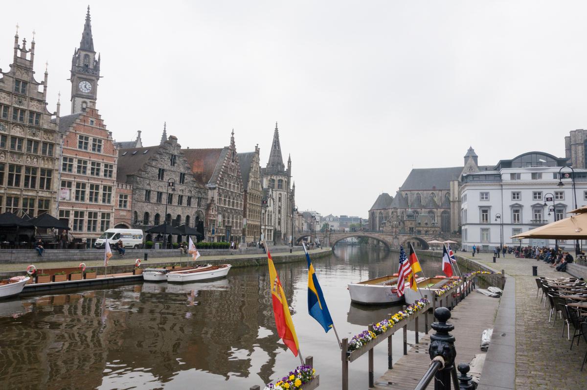fotografia-blog-viaje-bruselas-brujas-grante-56-nerea-amo-fotografia