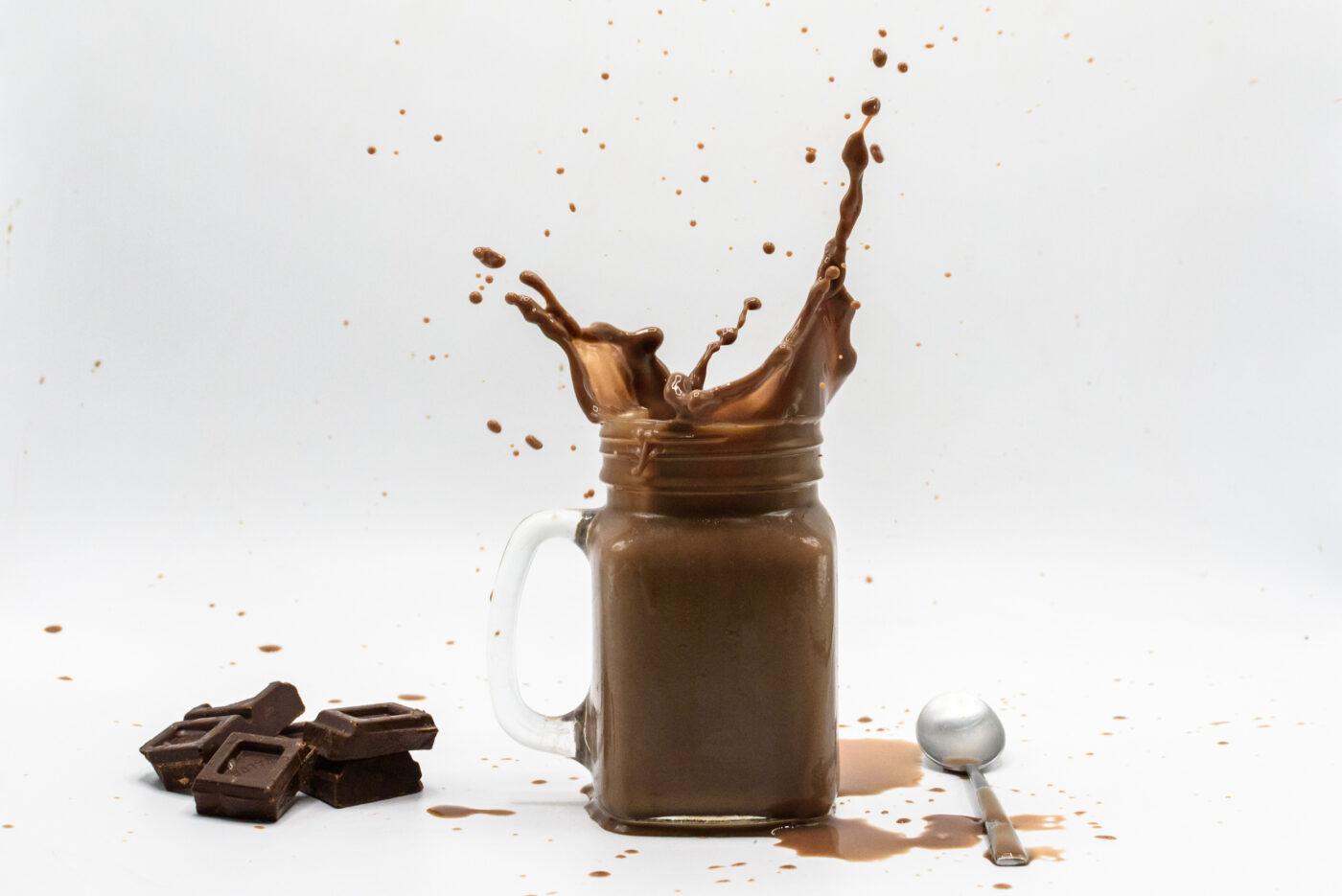 fotografia-blog-dia-del-chocolate-galeria-nerea-amo-fotografia